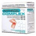 ARTHRON Complex x 60 tabletek