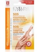 Eve maska parafin ręce 7ml pl/a
