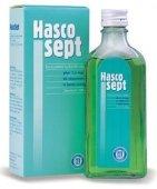 HASCOSEPT płyn 100g
