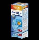 DICOFLOR krople 5 ml