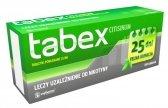 TABEX 1,5mg x 100 tabletek