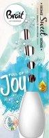 DRAM*BRAIT Odświ. 75ml Patyczki Full of Joy&