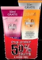 EVELINE*ZEST 2663 Slim Scrub masaż+ Slim biust DUO