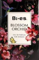 Bi-es Blossom Orchid Woda perfumowana  100ml