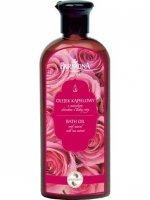 Farmona olejek kąpielowy Róza 300 ml