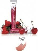 Eve błyszczyk Fruit G.Caffe latte