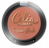 CELIA*Róż Woman  Rose 06