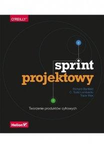 Sprint projektowy Tworzenie produktów cyfrowych