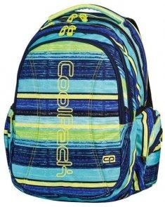 Plecak młodzieżowy CoolPack Joy 29 L