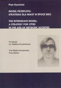 Model przeplotu strategia dla miast w epoce sieci