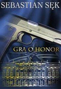 Gra o honor
