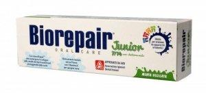 Biorepair Oral Care Pasta do zębów Junior 7-14 lat  75ml