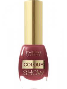Eve lakier Colour Show 650