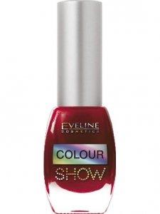 Eve lakier Colour Show 372