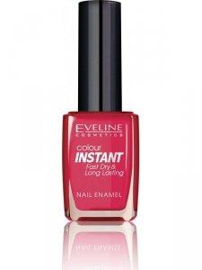 Eve lakier Colour Instant 574
