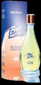 Perfumka Byc Moze Rome 10ml