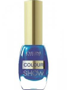 Eve lakier Colour Show 634