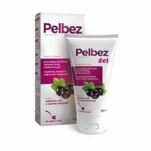 PelBez + (żel) 150ml