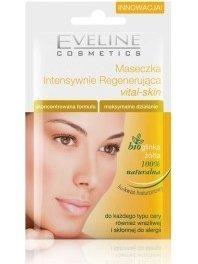 Eve maseczka z glinką Vital Skin 10