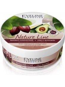 Eve NL krem masło Kakao 210ml