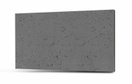 Beton architektoniczny Concraft Panels Anthracite Dark 60x120 18mm