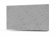 Beton architektoniczny Concraft Panels Medium Gray 40x80 18mm