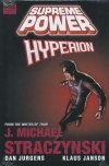 SUPREME POWER HYPERION HC