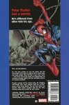 ULTIMATE SPIDER-MAN VOL 04 SC