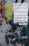 HEROES IN CRISIS THE PRICE AND OTHER STORIES TP