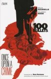 100 BULLETS VOL 11 ONCE UPON A CRIME SC