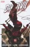 DAREDEVIL THE MAN WITHOUT FEAR OMNIBUS VOL 01 HC (NEW EDITION)