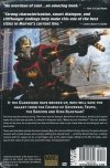 GUARDIANS OF THE GALAXY VOL 02 WAR OF KINGS PART 1 HC *