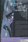 BATMAN EGO AND OTHER TAILS THE DELUXE EDITION HC