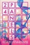 24 PANELS AN ANTHOLOGY COMIC TO AID PTSD NEEDS OF SURVIVORS OF THE GRENFELL TOWER FIRE SC
