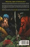 WOLVERINE ENEMY OF THE STATE TP VOL 02