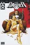 PUNISHER MAX HC VOL 06