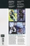 DEATH-DEFYING DR MIRAGE VOL 02 SECOND LIVES SC
