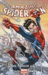 AMAZING SPIDER-MAN VOL 01 THE PARKER LUCK SC
