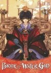 BRIDE OF THE WATER GOD TP VOL 14
