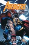 AVENGERS THE INITIATIVE THE COMPLETE COLLECTION VOL 02 SC