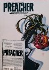 ABSOLUTE PREACHER VOL 03 HC (BOX)