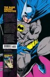 BATMAN THE DARK KNIGHT DETECTIVE VOL 02 SC