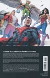INJUSTICE GODS AMONG US YEAR FIVE THE COMPLETE COLLECTION SC