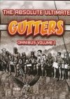 ABSOLUTE ULTIMATE GUTTERS OMNIBUS VOL 01 HC