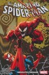 AMAZING SPIDER-MAN VOL 06 ABSOLUTE CARNAGE SC