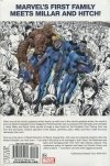 FANTASTIC FOUR WORLDS GREATEST HC (STANDARD COVER) *