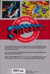 SUPERGIRL THE SILVER AGE OMNIBUS VOL 02 HC
