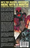 DEADPOOL BY DANIEL WAY COMPLETE COLL TP VOL 01