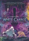 COTTONS HC GN VOL 02 WHITE CARROT