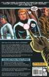 BUCK ROGERS TP VOL 02 FROM EARTH TO MOON